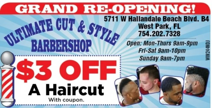 Pin On Hair Salon And Spa Coupons