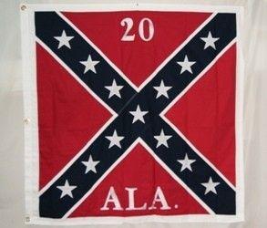 Pin On Civil War 1861 1865