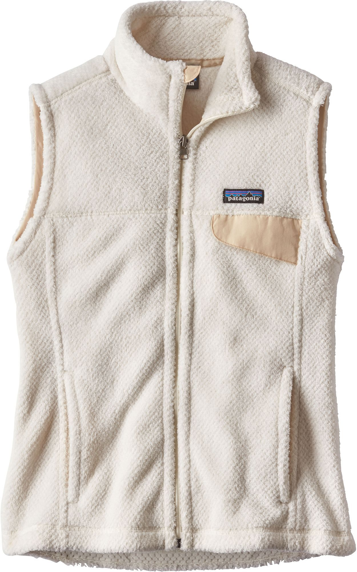 4ecc4c301bcb24 Patagonia Women s Re-Tool Fleece Vest