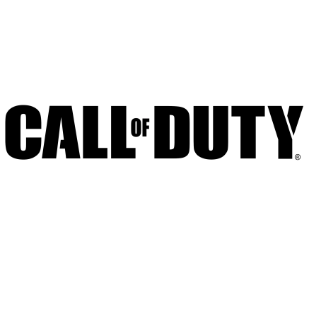 Call Of Duty Logo Google Search Call Of Duty Logo Google