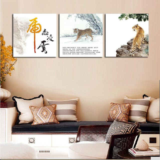 If you want an inspiration for your own canvas project feel free to take a look at my collection of canvas wall decor ideas that will blow your mind