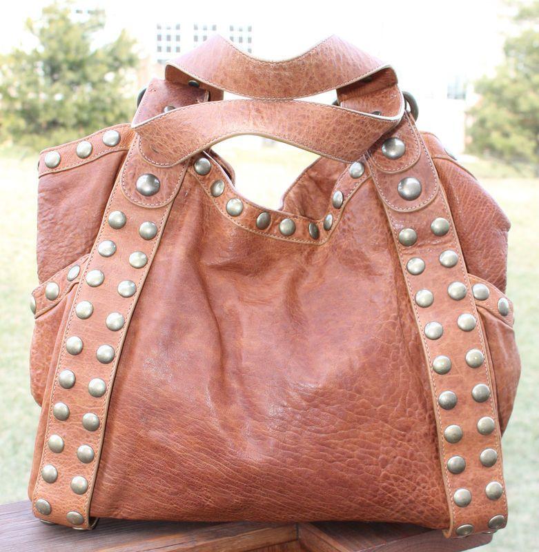 Ada G Handbags Handbag Galleries