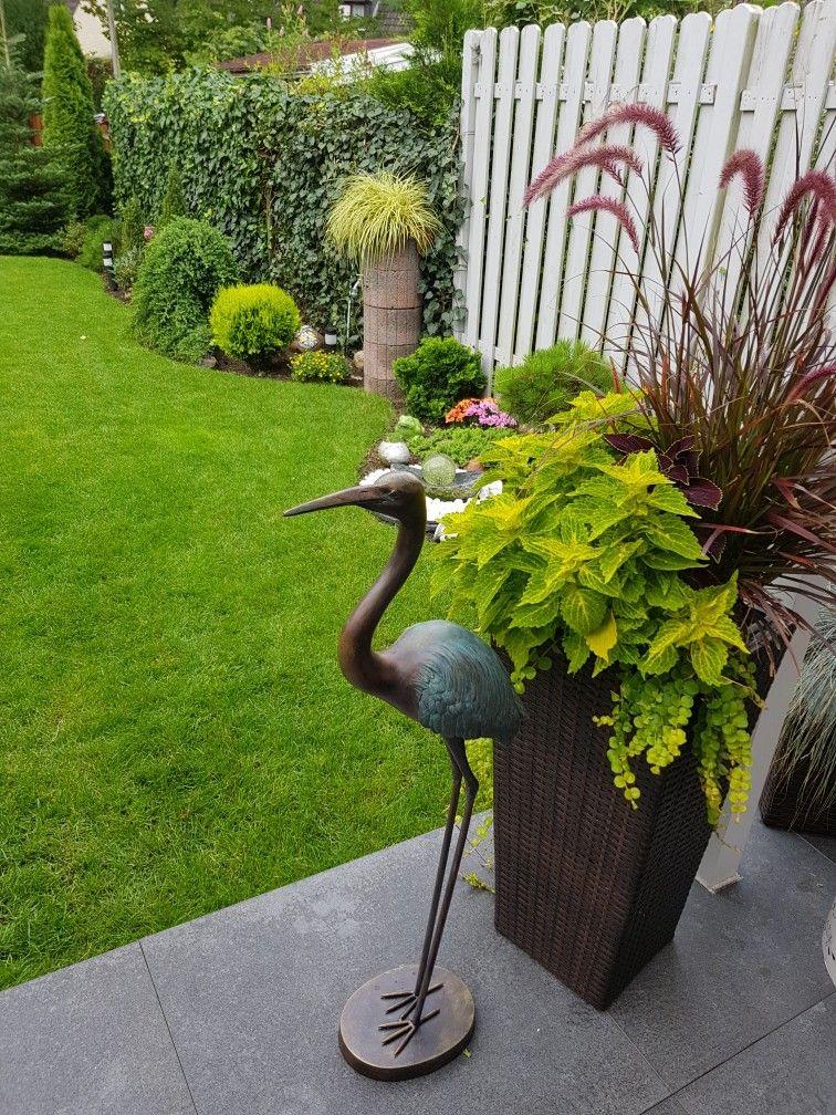 Pin by Malgorzata Brose on Garten und Zaun in Reihenhaus Pinterest - garten reihenhaus