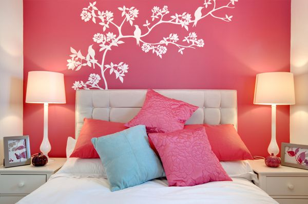 1000+ images about Stenciling on Pinterest | Flower stencils ...