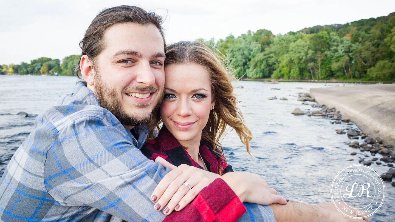 LINDSEY REED PHOTOGRAPHY LLC #Engagement #Newhope