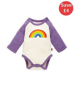 3bf9929be Little Bird Newborn Baby Clothes   Mothercare UK   Aurora's Wardrobe ...