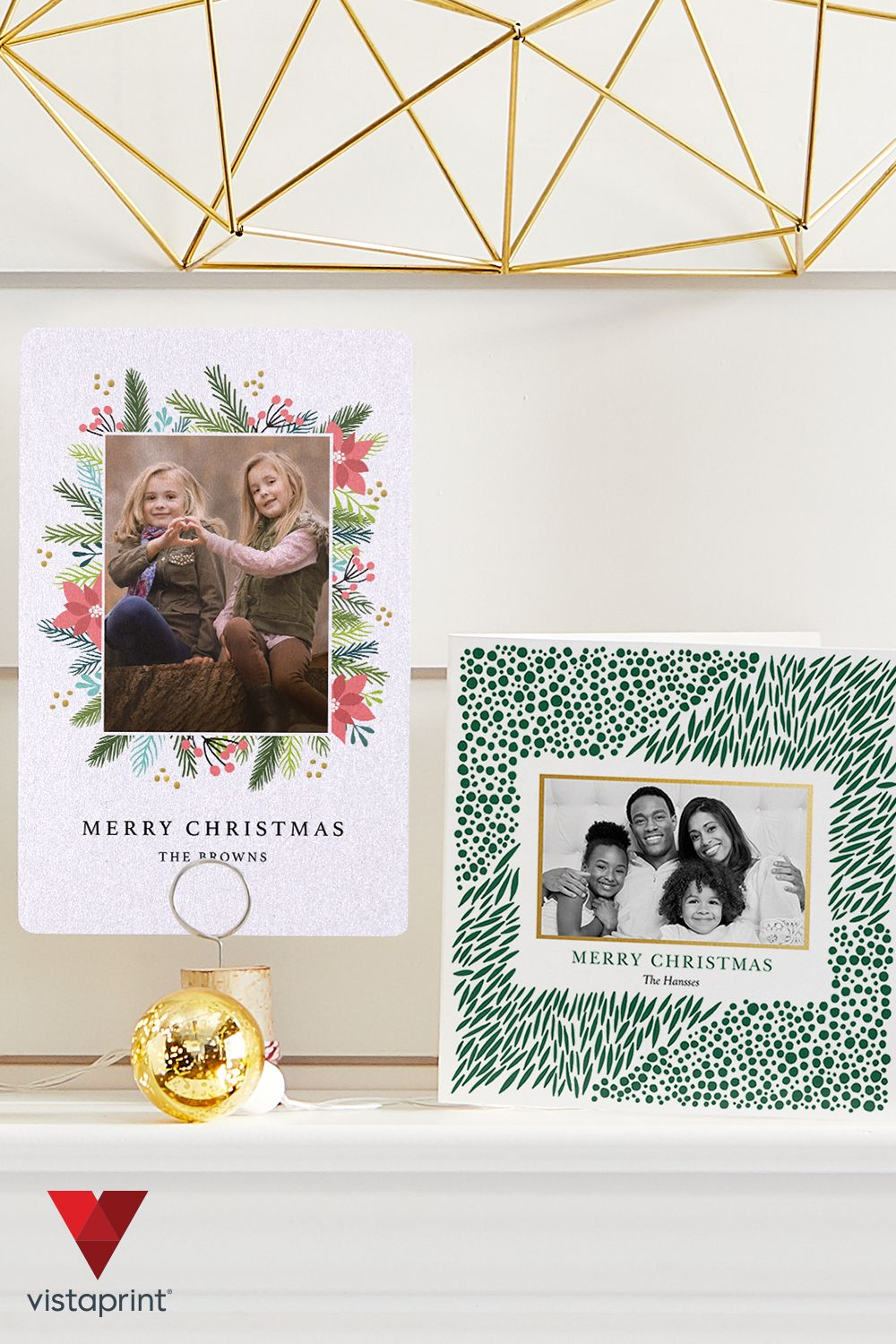 Now 60% off at Vistaprint.ca! Create your own beautifully unique ...