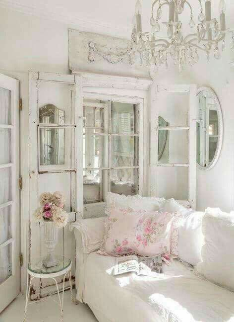 shabby chic pinnwand pinterest ideen f rs zimmer. Black Bedroom Furniture Sets. Home Design Ideas