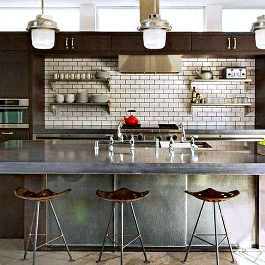 Kitchen Design Trends 2015 unique kitchen design trends 2015 inside decorating