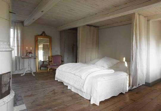 Modern Tradition: Inspiration Schlafzimmer einrichten | Deko Wohnen ...