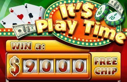 Kostenlos casino slots lra