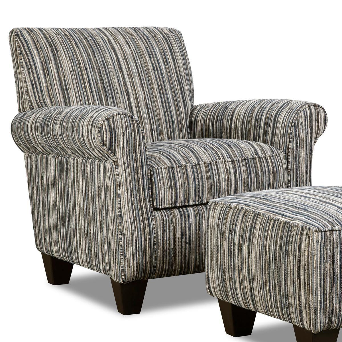 Product Main Image 0 Comfortable Living Room Chairs Furniture Nebraska Furniture Mart