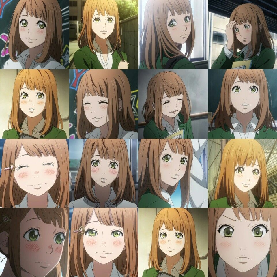 Pin by Oreo on ┊ᴀɴɪᴍᴇ ᴄᴏʟʟᴀɢᴇꜱ┊ Anime, Character, Zelda