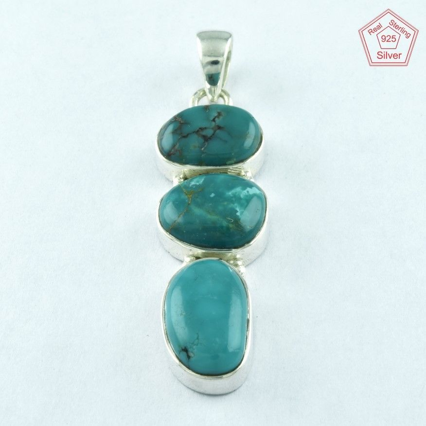 products natural copy trendy turquoise ccba gg pendant stone cute boutique dsc online