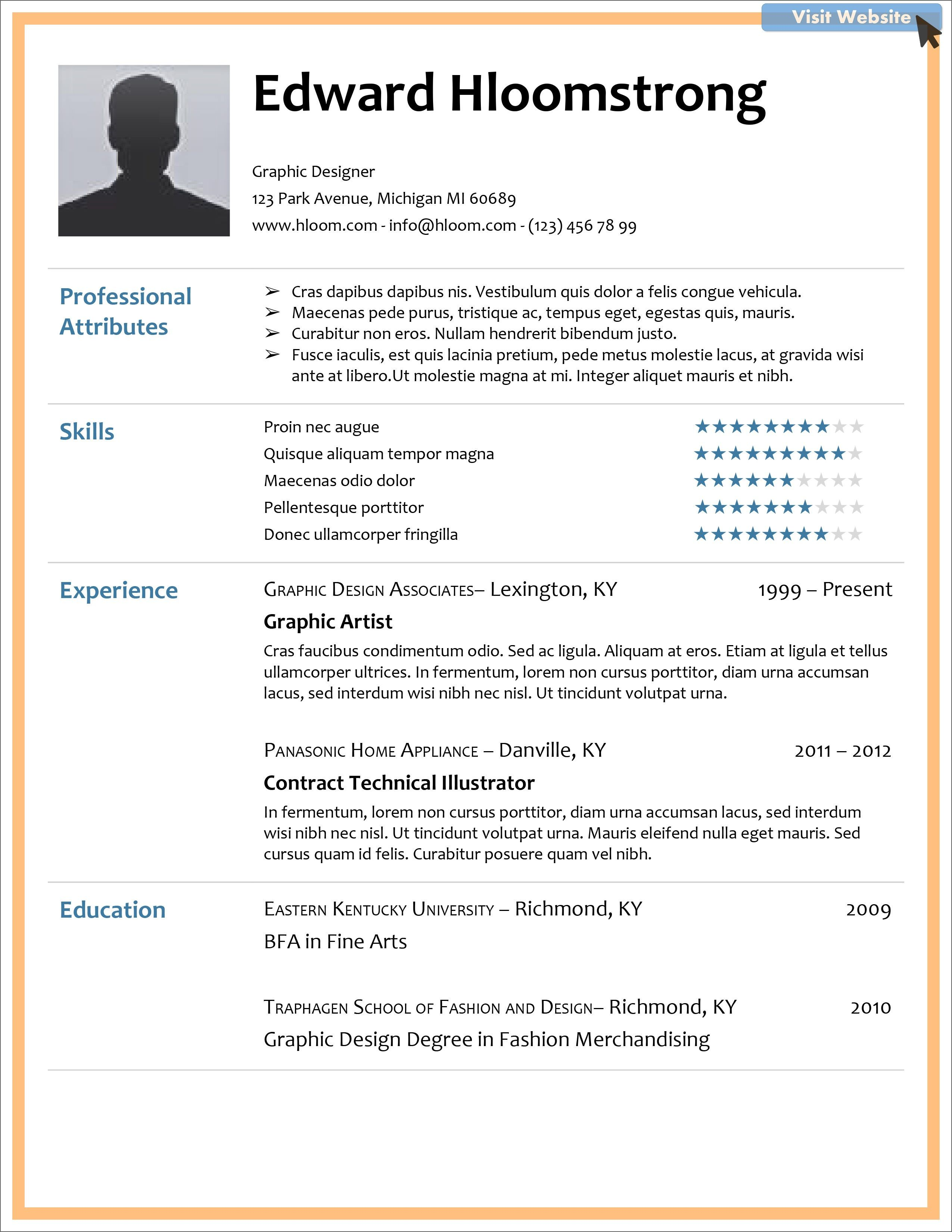 Pin On Office Manager Resume Samples