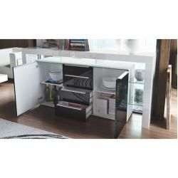 Photo of Sideboard Lima Nova Vladon