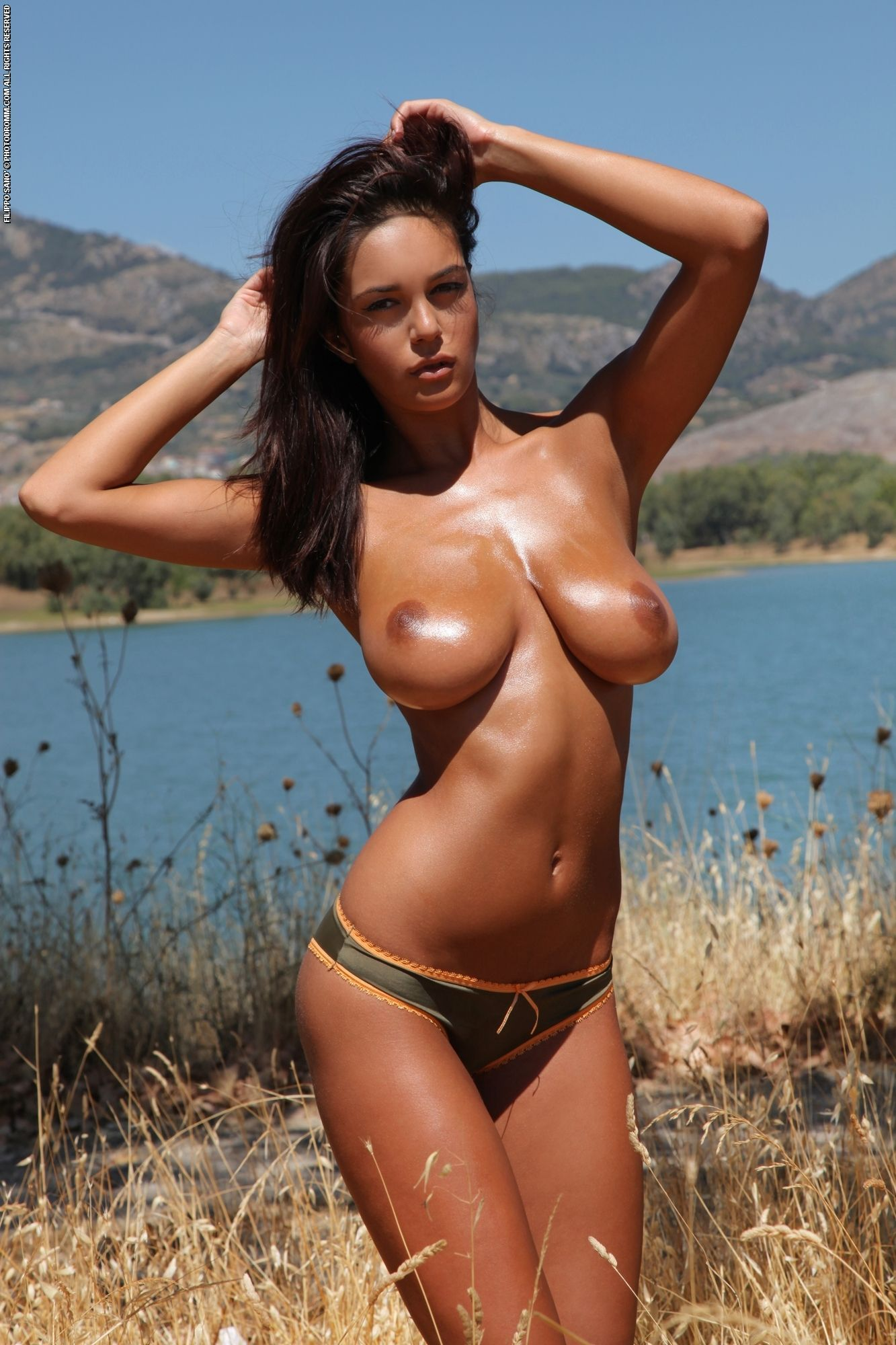 image result for stunning boobs | awesome | pinterest | boobs