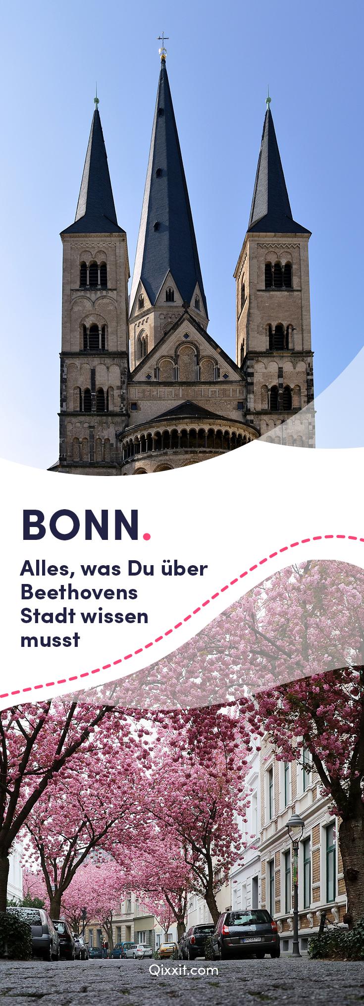 Am Rhein gelegen, nicht weit entfernt vom malerischen