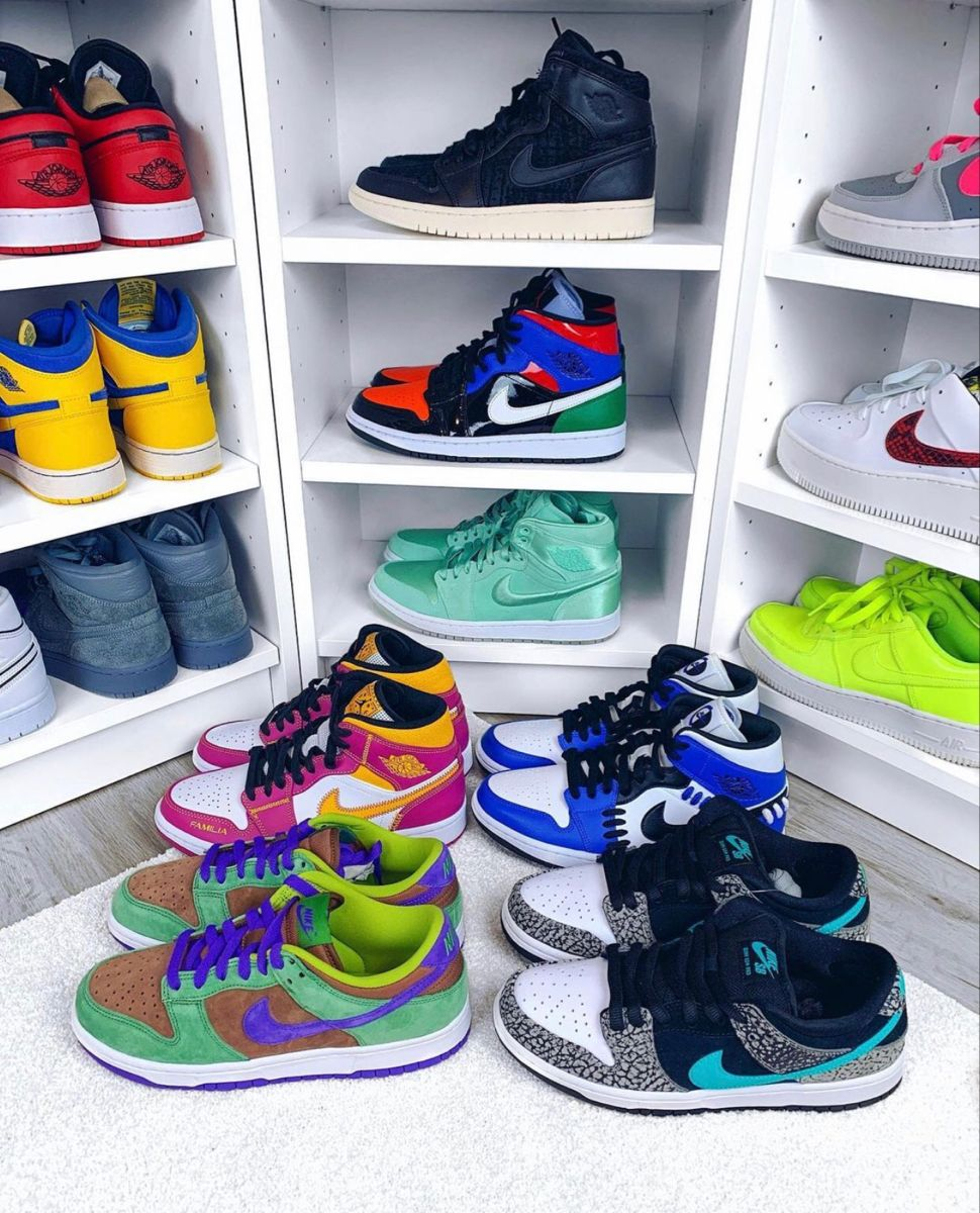Épinglé sur Womens shoes & accessories F/W 2014-15