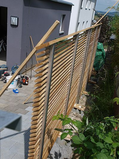 Wonderful Totally Free backyard fence bamboo Tips Wonderful Totally Free backyard fence bamboo Tips Back yard solid wood fences come in lots of designs and also sizes No...
