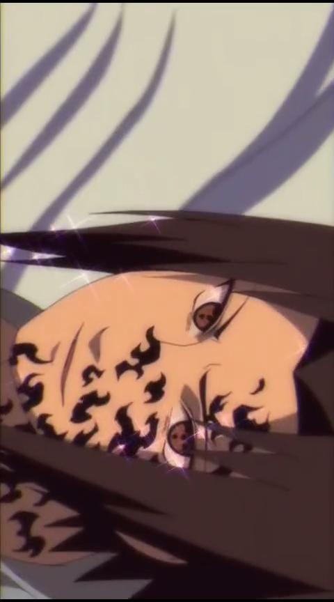 Photo of Sasuke Edit