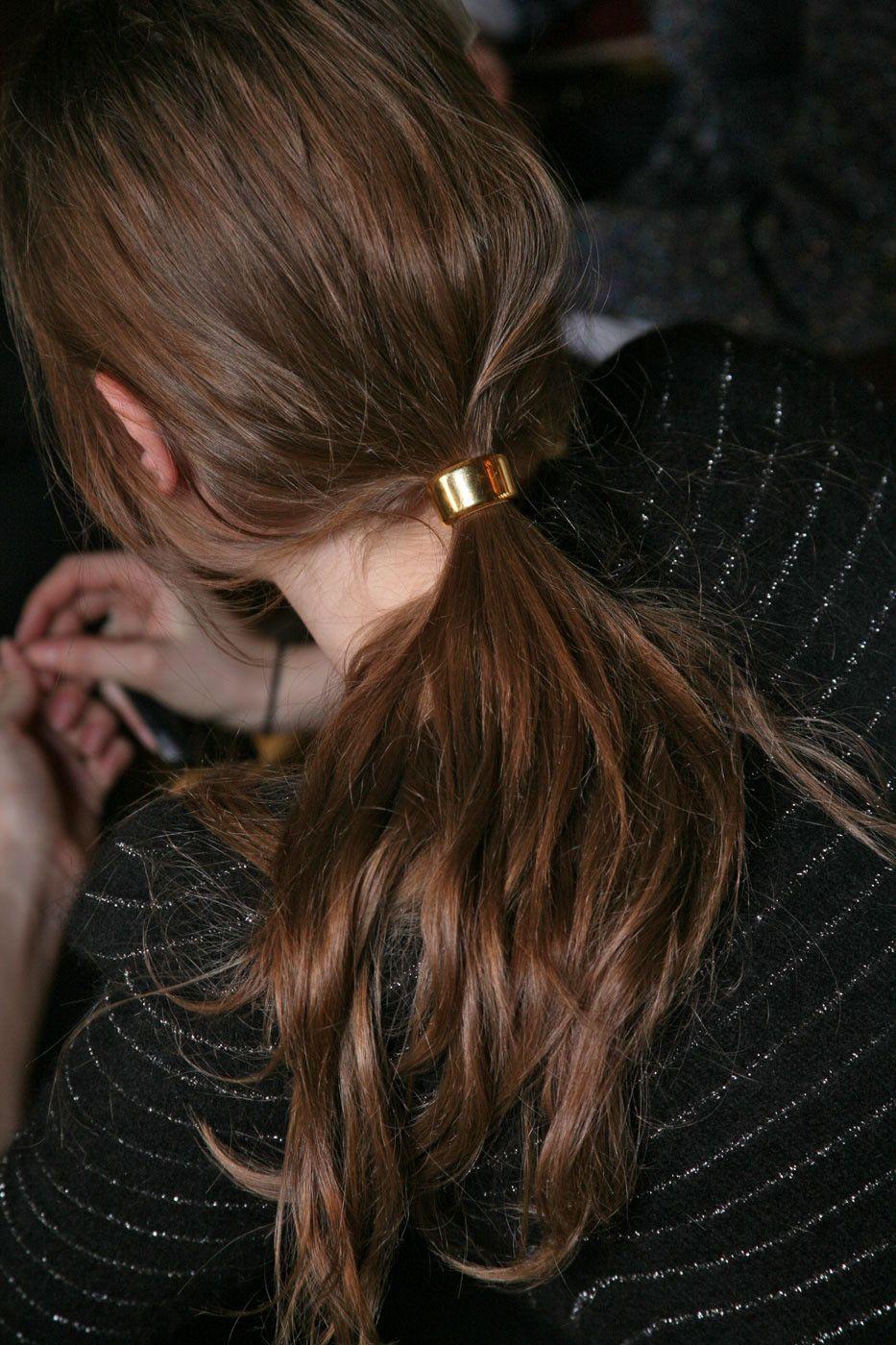 http://friedasophiejewelry.tumblr.com