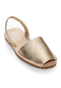 Kenneth Cole Reaction Wipe Away Sandal