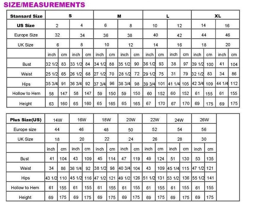 clothing mesurements - Google Search | Mate | Pinterest | Clothing ...