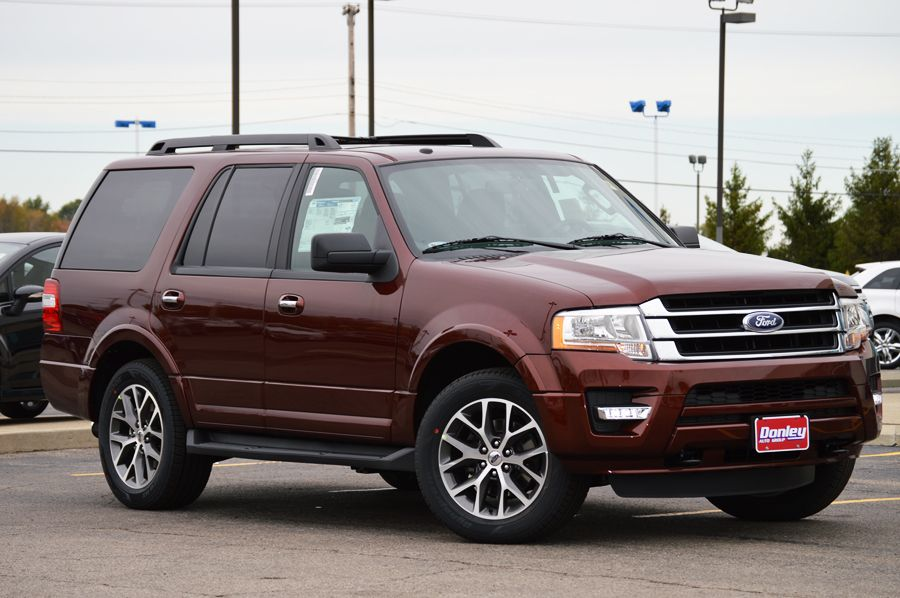 Donley Auto Group S First 2015 Ford Expedition At Our Donley Ford Of Shelby Location Ecoboost Twinturbo Ford Ford Expedition Expedition Shelby