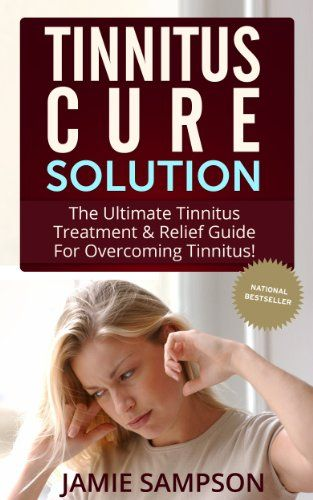 Tinnitvix is a new type of natural tinnitus treatment providing helpful relief from ringing in the ears.