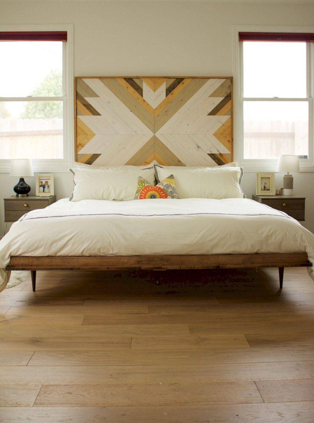 Scandinavian Bedroom Furniture Plus Amazing Truly With ...