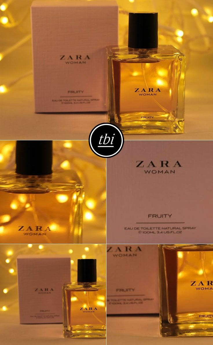 zara perfume dupes. Black Bedroom Furniture Sets. Home Design Ideas