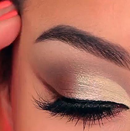 Photo of Gorgeous Makeup Eye Looks