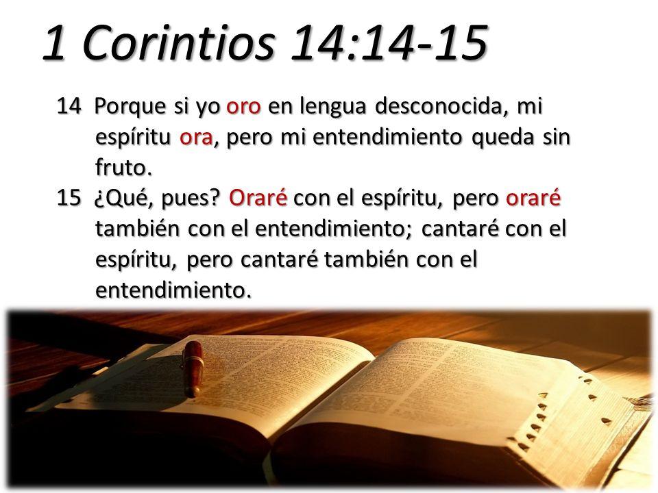 1 Corintios 14 15 Busqueda De Google En 2020 1 Corintios 14 1 Corintios Frases De Leones