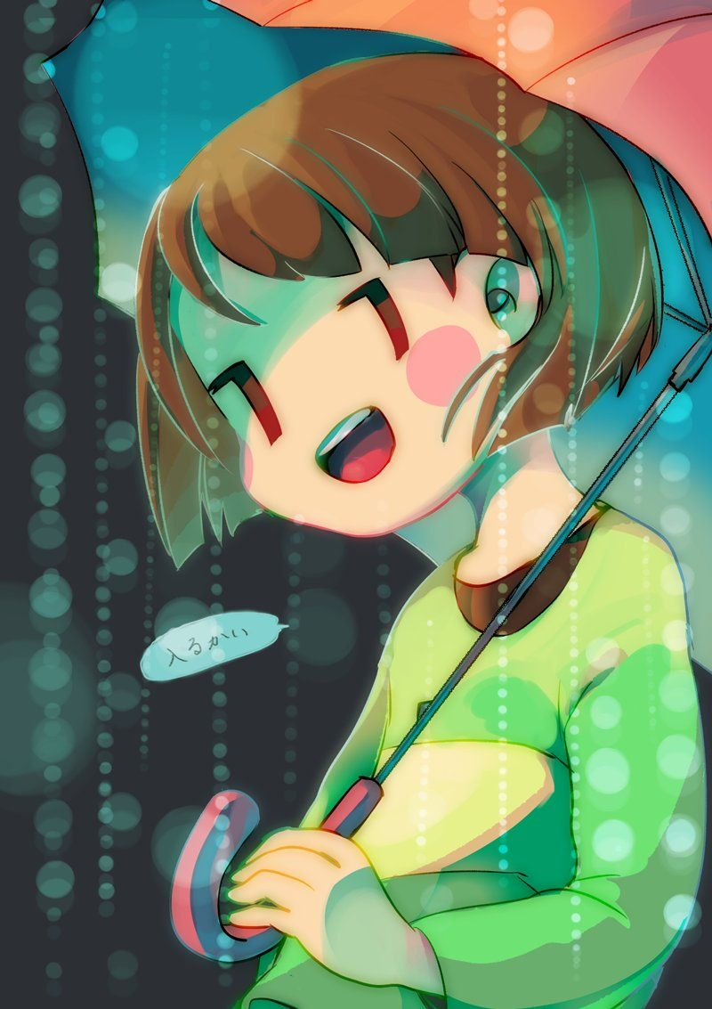 Twitter (With images) Anime undertale, Undertale