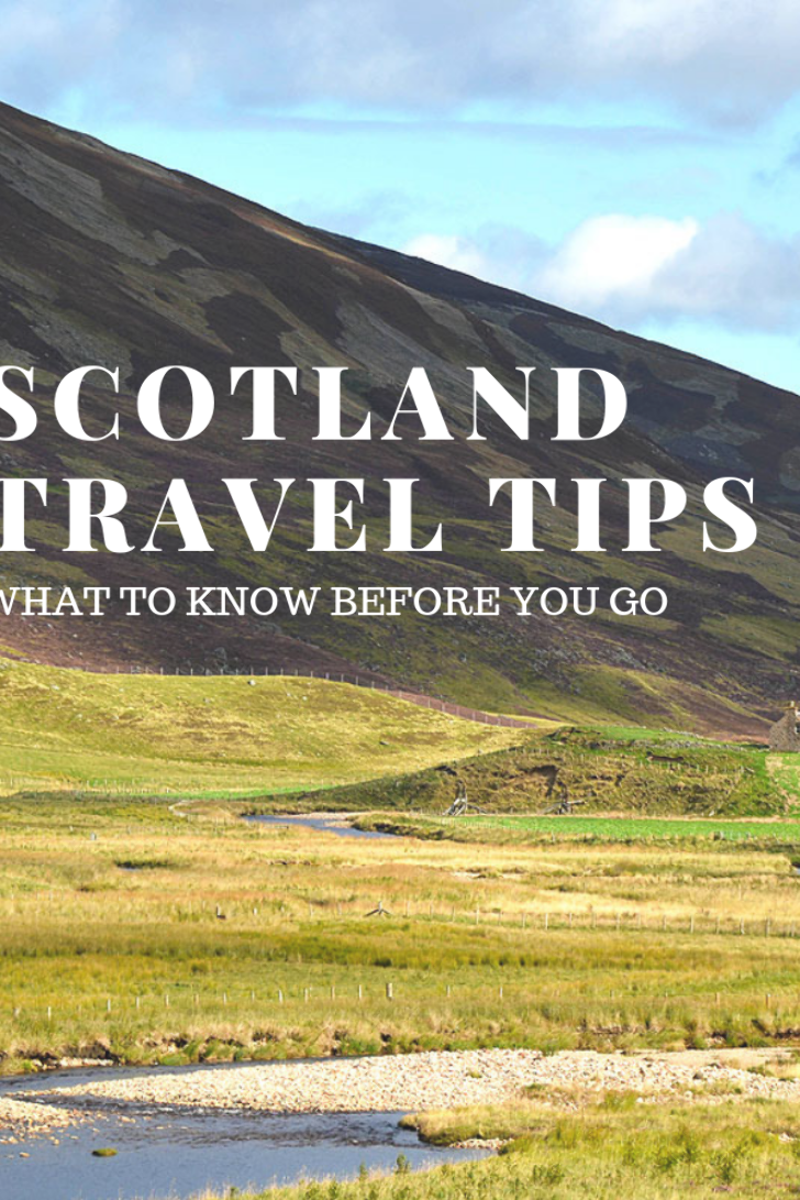 Traveling to Scotland for the first time | Scotland Travel Tips | Travel tips scotland#travelingtoscotland #traveltoscotland #travelingtoscotlandforthefirsttime #tipsforvisitingscotland #tipsontravelingtoscotland #traveltipsscotland #traveltipsforscotland #scotlandtraveltips #traveltipsforgoingtoscotland #visitscotland #thingstoknowwhentravelingtoscotland