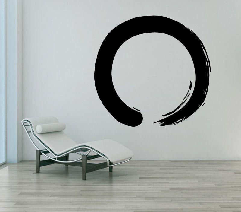 wandtattoo aufkleber prinsenvanderaa. Black Bedroom Furniture Sets. Home Design Ideas