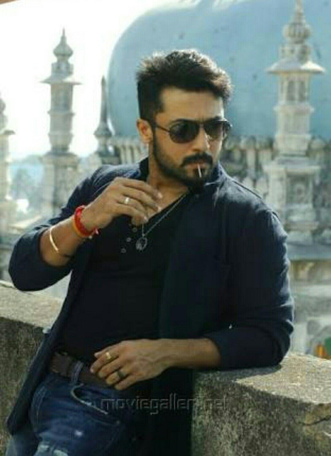 suriya anjaan pic!! | south famous actor suriya!! | pinterest