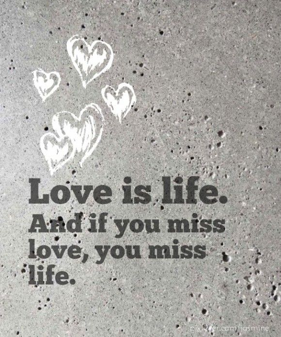 Good Quotes About Love Amazing Good Love Quotes About Love And Life  Best Quotes  Pinterest