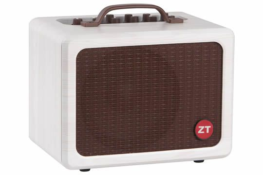 sells shoes for cheap low price ZT Lunchbox Acoustic 2CH Guitar Vocal Amplifier   Amplifiers ...