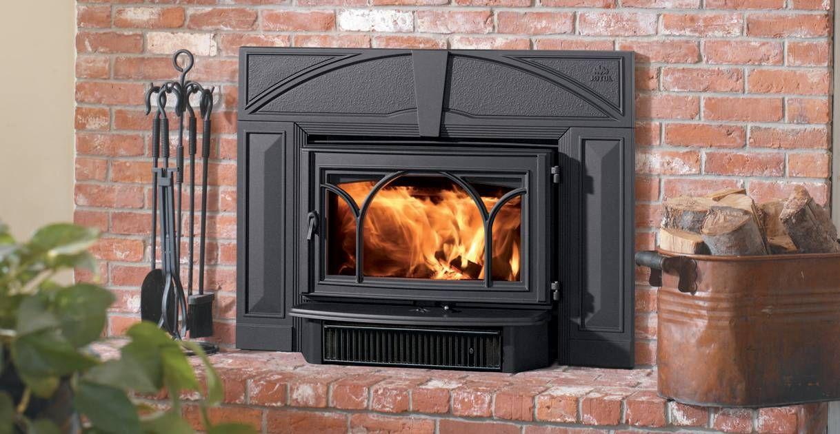 Inspiration Wood Burning Fireplace Wood Insert Wood Burning