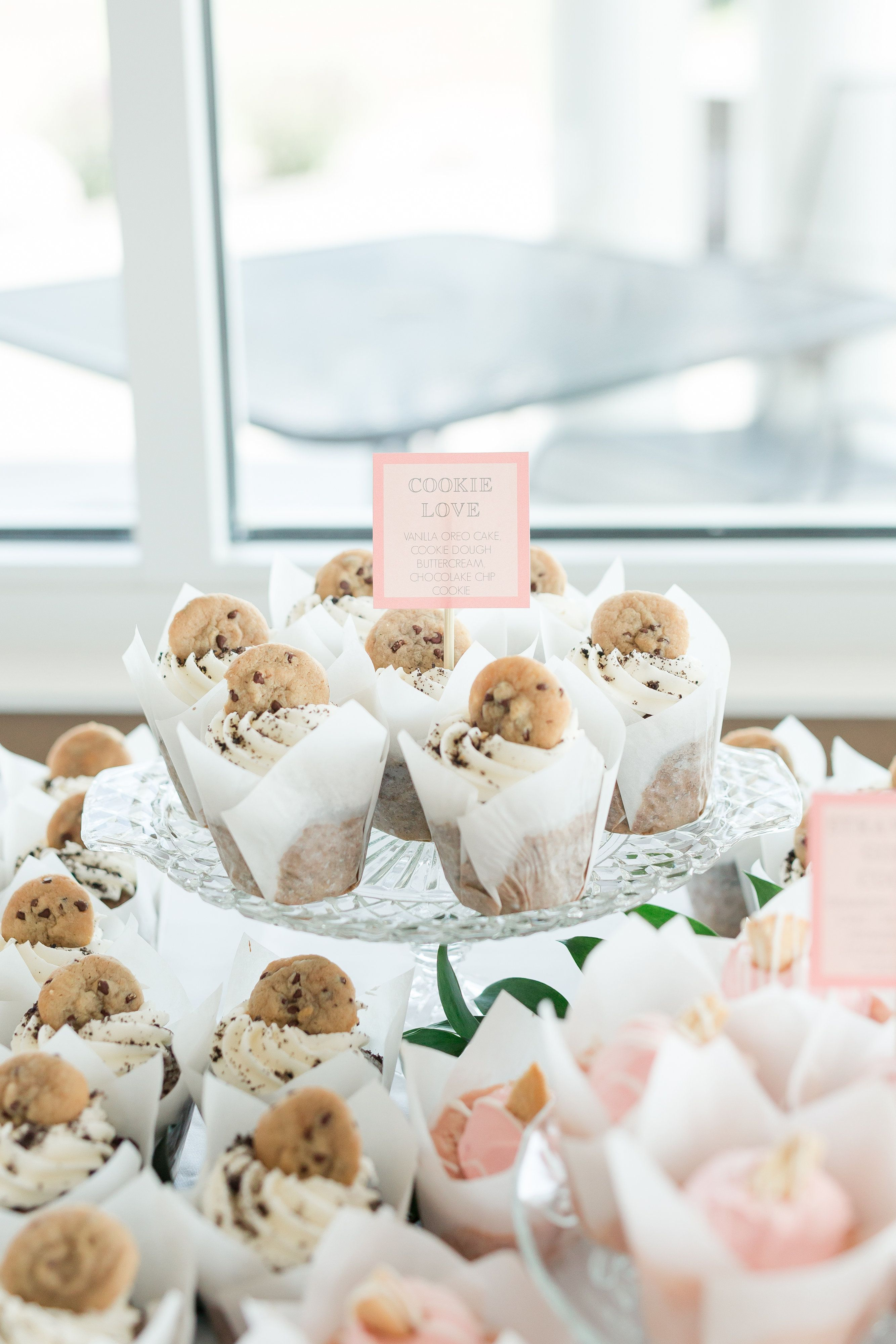 Famous Oreo Wedding Favors Composition - The Wedding Ideas ...