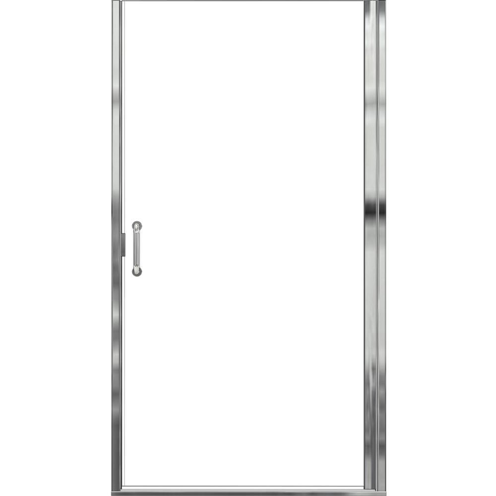 Piano Hinge For Shower Door Google Search With Images Shower