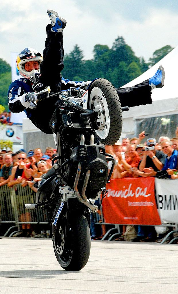 Bike Stunts Stunt Bike Stunts Bike Life