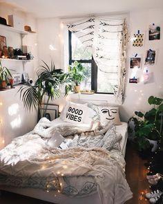 pin von was eigenes diy food blog auf schlafzimmer bedroom pinterest. Black Bedroom Furniture Sets. Home Design Ideas