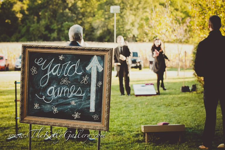 #KCWeddings #YardGames #WeddingGames #BestofWeddings #OutdoorWeddingVenue #BagToss #ReceptionIdeas #WeddingIdeas @ArcadianEventsandDesign