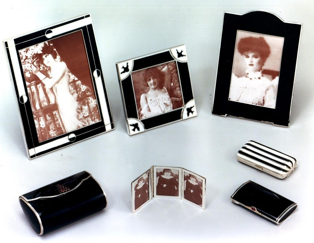 Pin by dieter klein on enamel picture frames pinterest find this pin and more on enamel picture frames by dieter0231 jeuxipadfo Choice Image