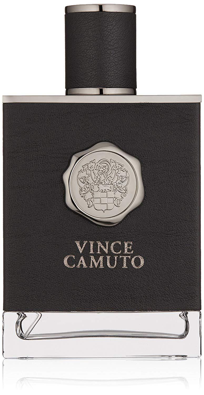 Vince Camuto for Men Eau De Toilette