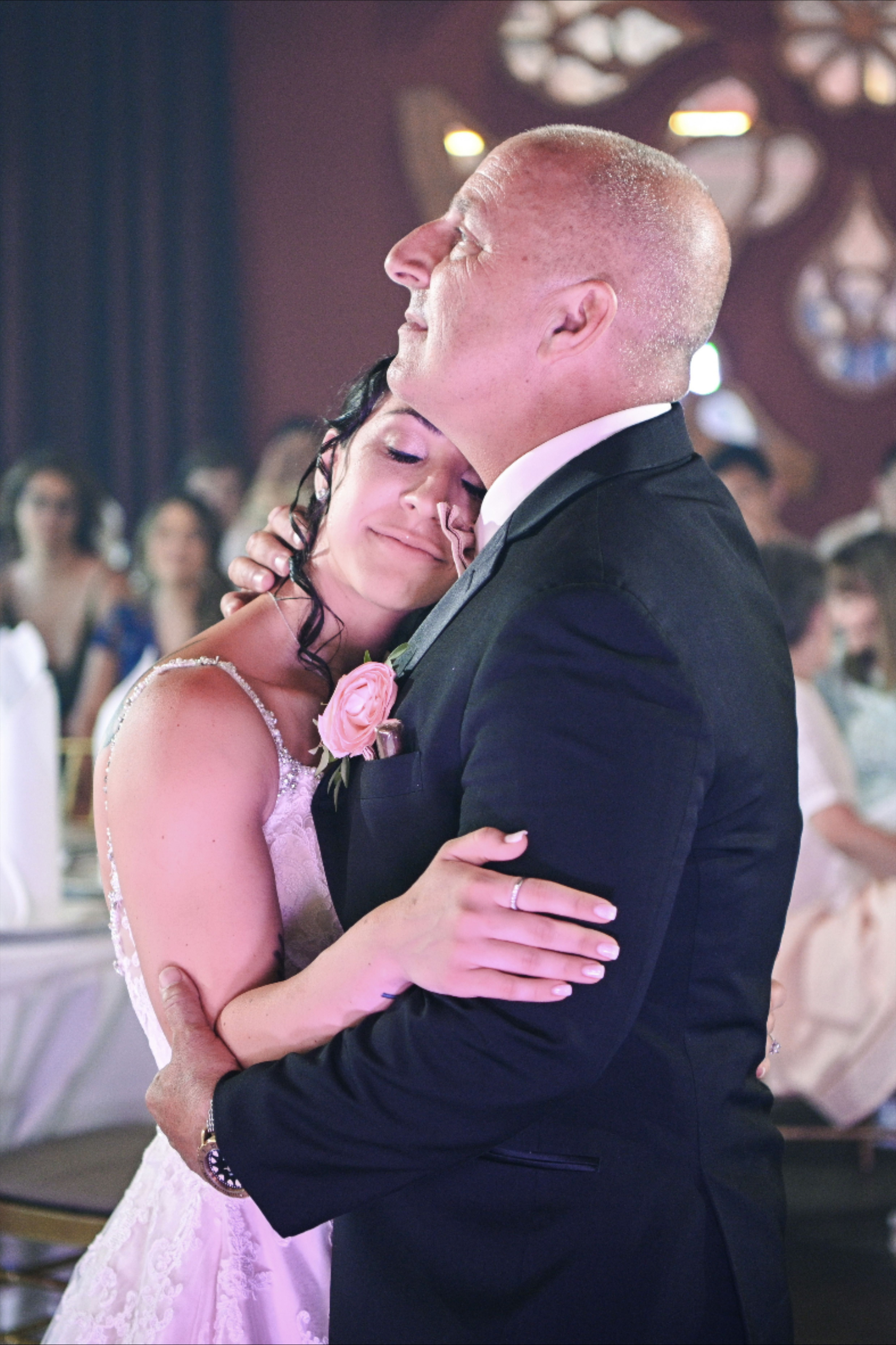 Father Daughter Wedding Dance In 2020 Father Daughter Wedding Dance Father Daughter Wedding Wedding Dance