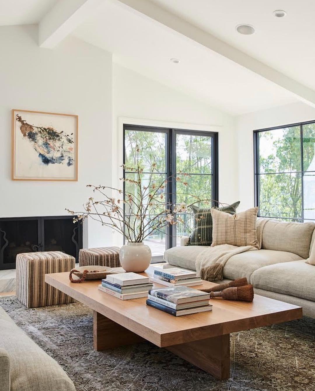 Pin On Build Livingroom